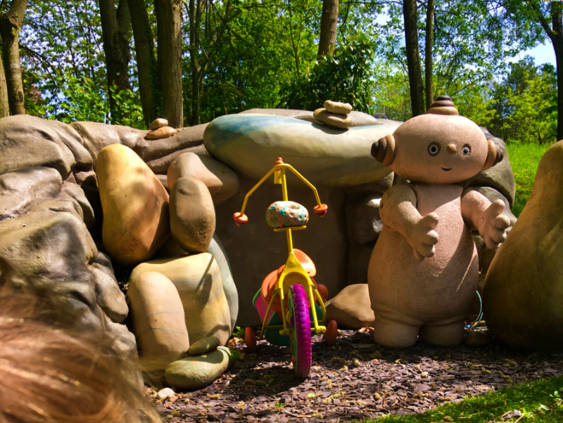 CBeebies Land Rides – Beat the Queues and Reviews